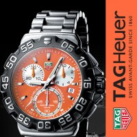 cat_tag_heuer